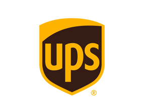 ups air freight shipping