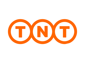 tnt air freight shipping
