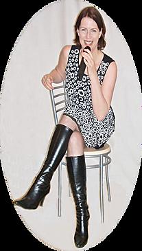 2021 50s n 60s dress sitting.png