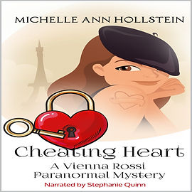 Cheating Heart Audiobook Cover.jpg
