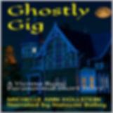 ACX_ghostgig.jpg