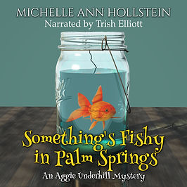 Something Fishy Audio2400x2400.jpg