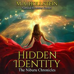 HiddenIdentityAudio3000x3000at300dpi.jpg