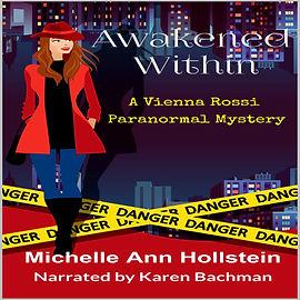 Awakened Within - Audiobook Cover.jpg