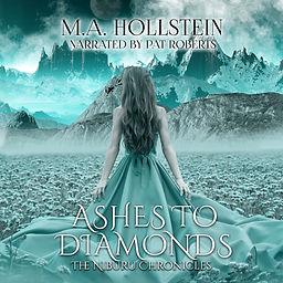 AudioAshes to Diamonds3000x3000_300dpi.j