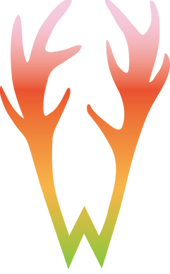 WOLlogo NEW transparent copy.png