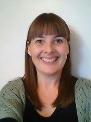 laura story frog teacher ayelsbury