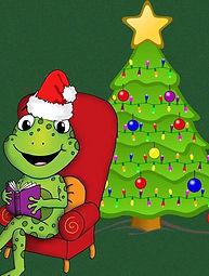 christmas story frog.jpg