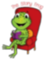 TheStoryFrogTRANSPARENT.png