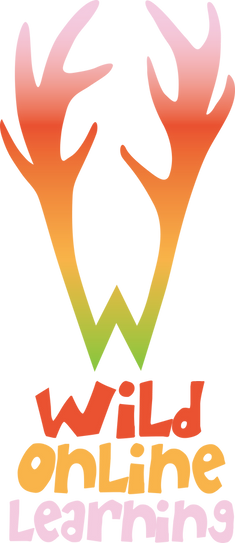 WOLlogo NEW transparent.png