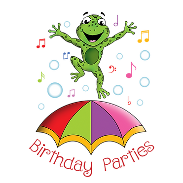 childrens party entertainers, activity provider
