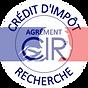 logo-agree-cir.png