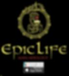 Epic Life Logo Next Gen GPLAY LOGO.png