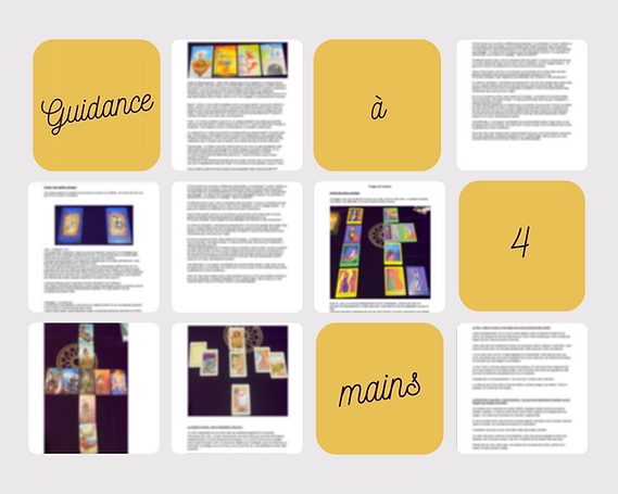 Guidance (6).png