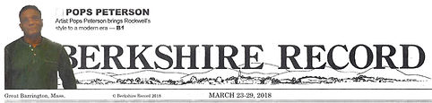 Berkshire Record 2018 BANNER p1.jpg