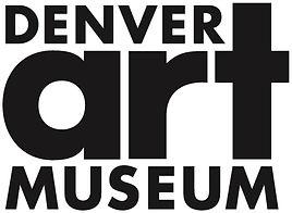 Denver Art Museum Logo.jpg