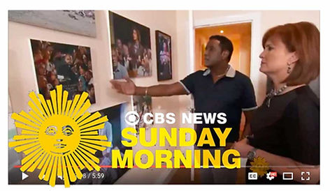 CBS Sunday Morning w Logo-useme.jpg
