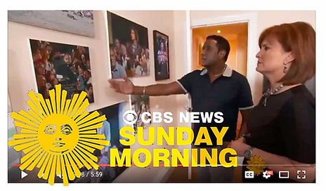 CBS Sunday Morning w Logo-useme.jpg