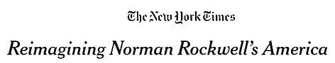 NYT 11-25-18 Header.jpg