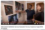 Screen Shot 2018-09-13 at 12.11.24 AM.pn