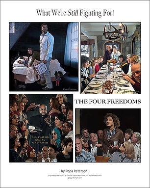 All Four Freedoms Poster - email2.jpg