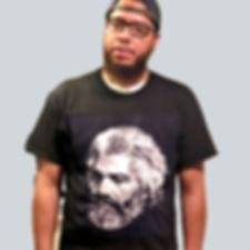 Douglass_edited.jpg