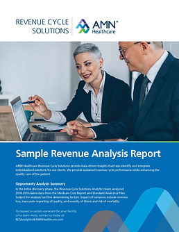 AMN Sales Summit - 2020-Cover.jpg