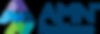 AMN_Logo1.png
