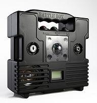 BattleBox350.jpg