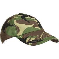 kombat-adult-woodland-camo-baseball-cap-