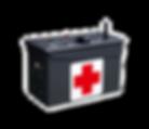 224_JediMedicBox350.png