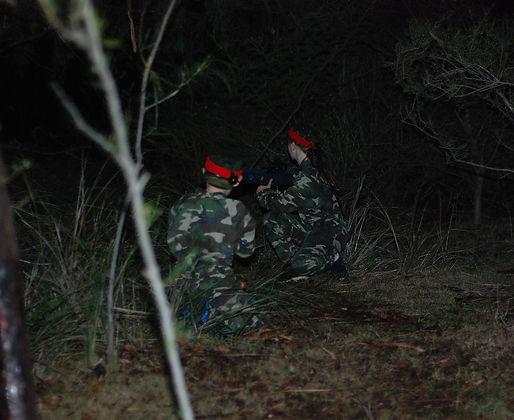 DSC_1094 Mobile Laser Tag Skirmish Actio