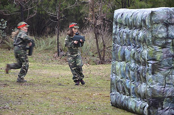 DSC_9611 Mobile Laser Tag Skirmish Actio