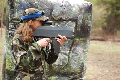 DSC_1046 Mobile Laser Tag Skirmish Actio