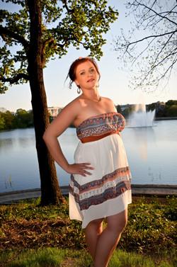 Stralsund Hochzeitsfotograf Eventfot