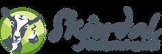 Skjerdal-logo_nytt%2520utkast_edited_edi