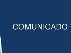 Comunicado de la Comisión Directiva de ADUR Medicina sobre la Asamblea convocada para el viernes 6/1