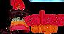 cakesongo logo.png
