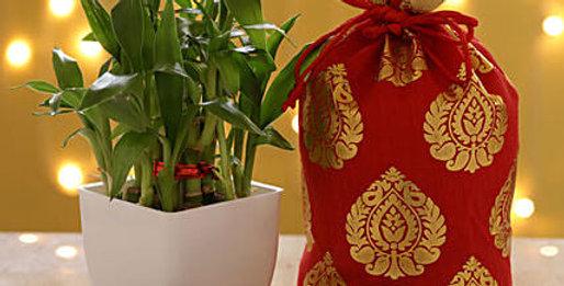 Sweet & Crunchy Diwali Treats