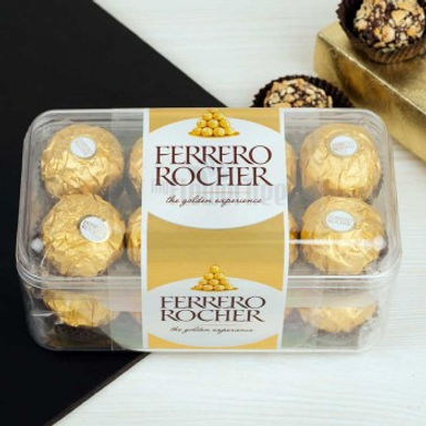 Ferrero Rocher Box (L)