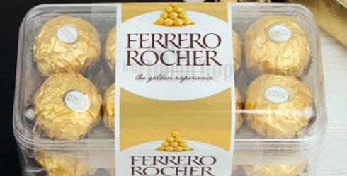 Ferrero Rocher Box (L)