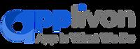 applivon-logo-hor-web1.png