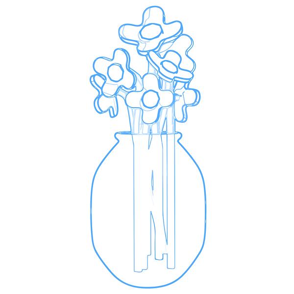 blue vase png.png