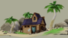 beach shack.png