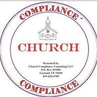 final jpeg chuch compliance logo.jpg