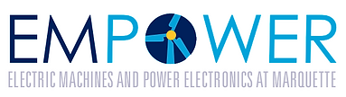 Marquette Power Electronics