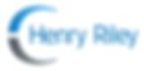 Henry Riley Logo.png
