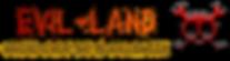 Evil-Land.com