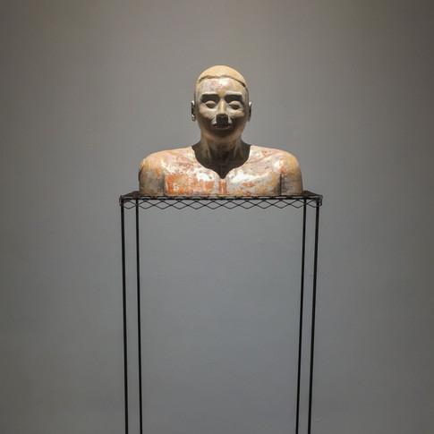 Niño de Oro c.1715