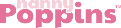 NannyPoppins Logo new.png